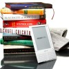 [TREND] Ebook Numbers Soar