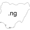 Waiti.ng for Nigerian Domains