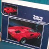 Best Trapper Keeper Ever (for the iPad 2)