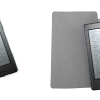 Get Endless Power for Your Kindle