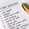 Seven New Year's Resolutions Every Pastor Should Make