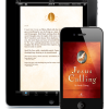 Great New Devotional and App