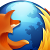 Firefox 24 Launches Today