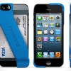 Gear Gift Idea #3:  Remora Wallet Case for iPhone