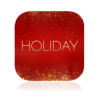 Free Christmas Music from Apple
