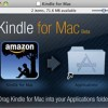 Mac Users, Your Free Kindle Has Arrived