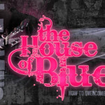 Free Series Pack:  House of Blues