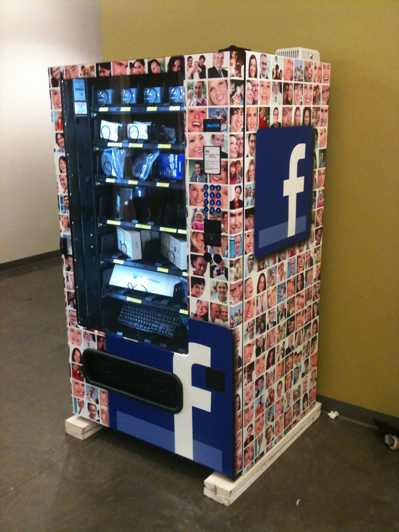 fb_vending_machine