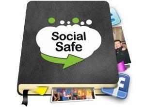 socialSafe1