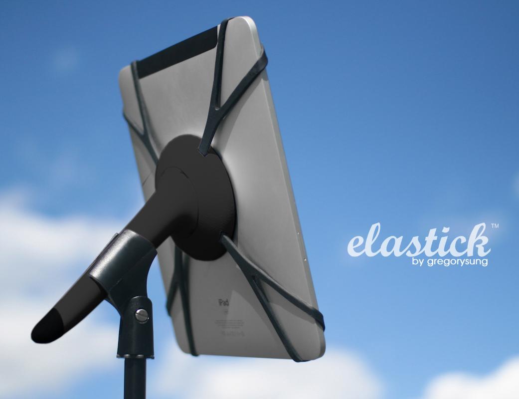 ELASTICK_by_gregorysung_official_image_0_kickstarter
