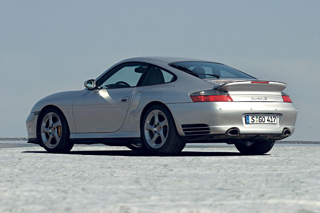 2005-porsche-911-turbo