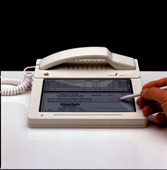 ApplePhone1