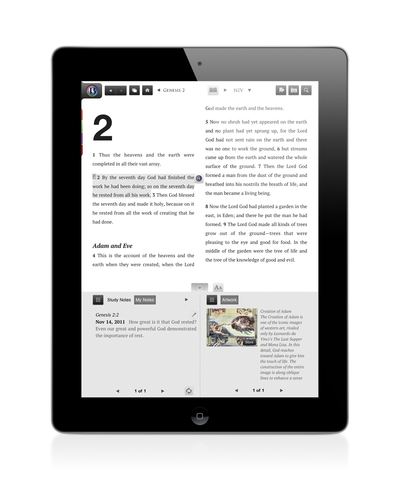 Bible360_on_iPad_2