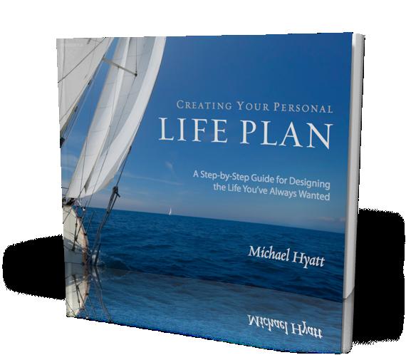Life_Plan