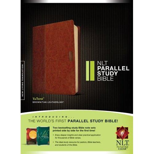 StudyBible