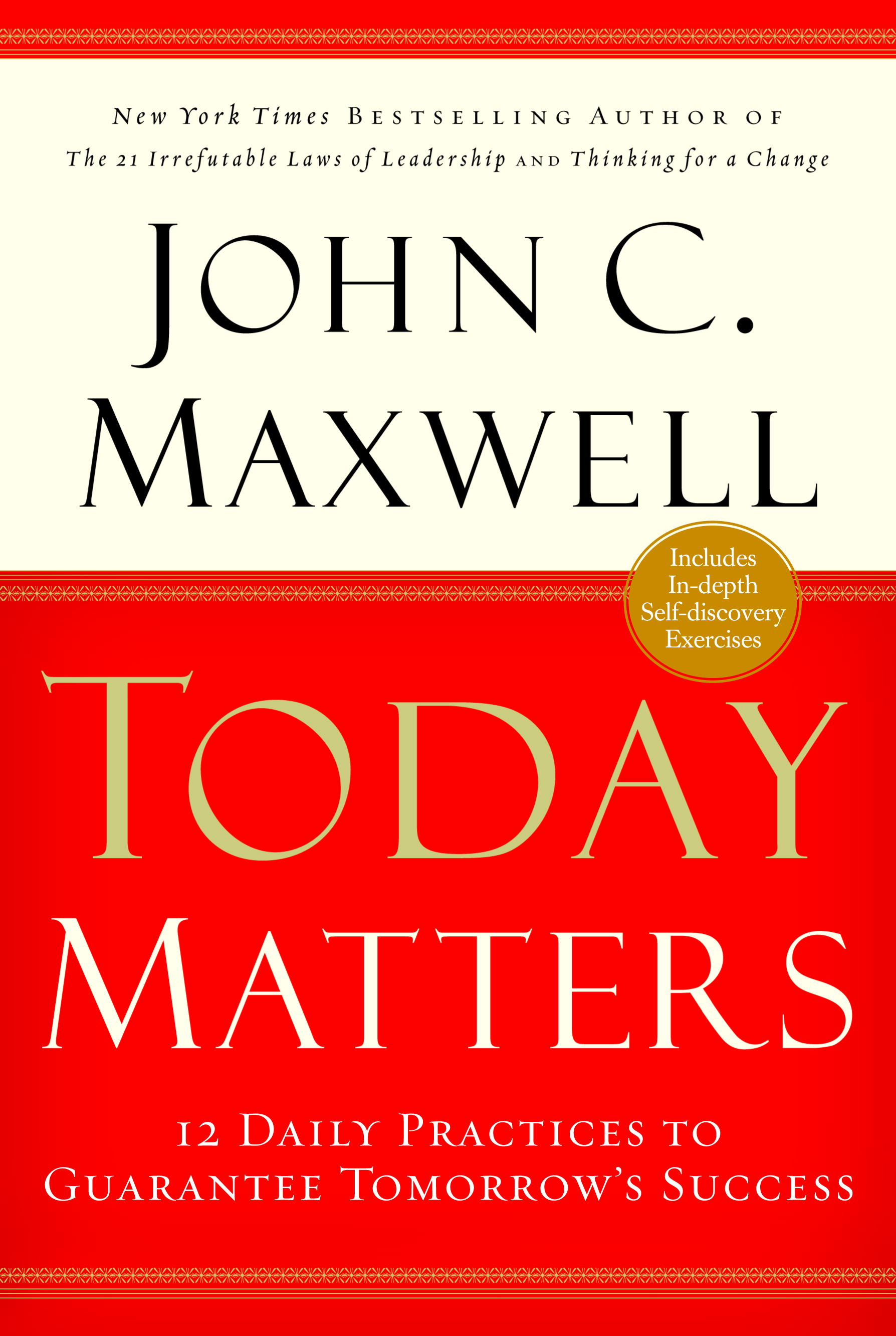 Today-Matters-Cover
