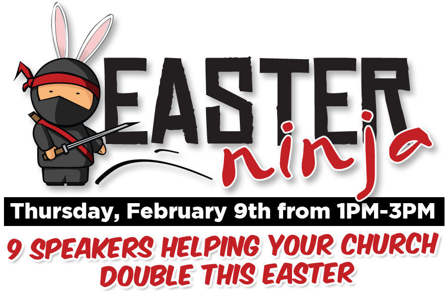 header_easterNINJA_page