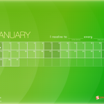 january-12-resolution_libs__75-calendar-1280x800