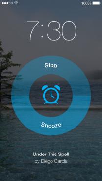 04-alarm_setoff