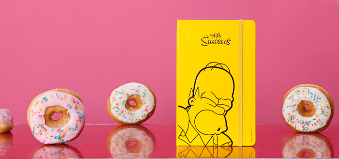 moleskine_simpsons_limited_edition_2_695