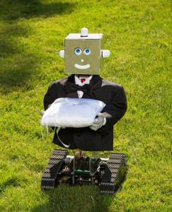 robotowedding3