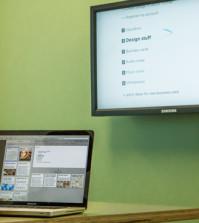 mac-presentation-dual