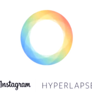 hyperlapse-app-instagram-new-video