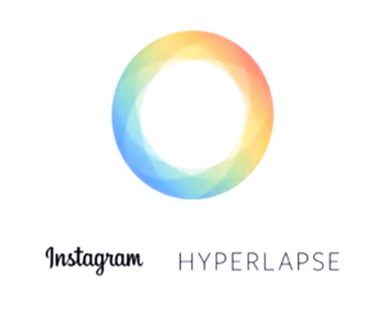 hyperlapse-app-instagram-new-video