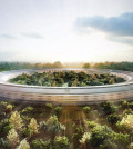 Apple-Campus-2-by-Foster-Partners_2