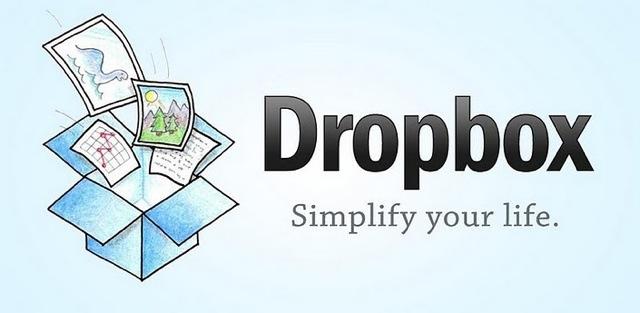 dropbox-banner-logo-640