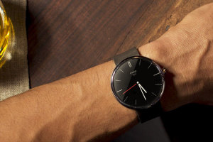 moto-360-watch-face
