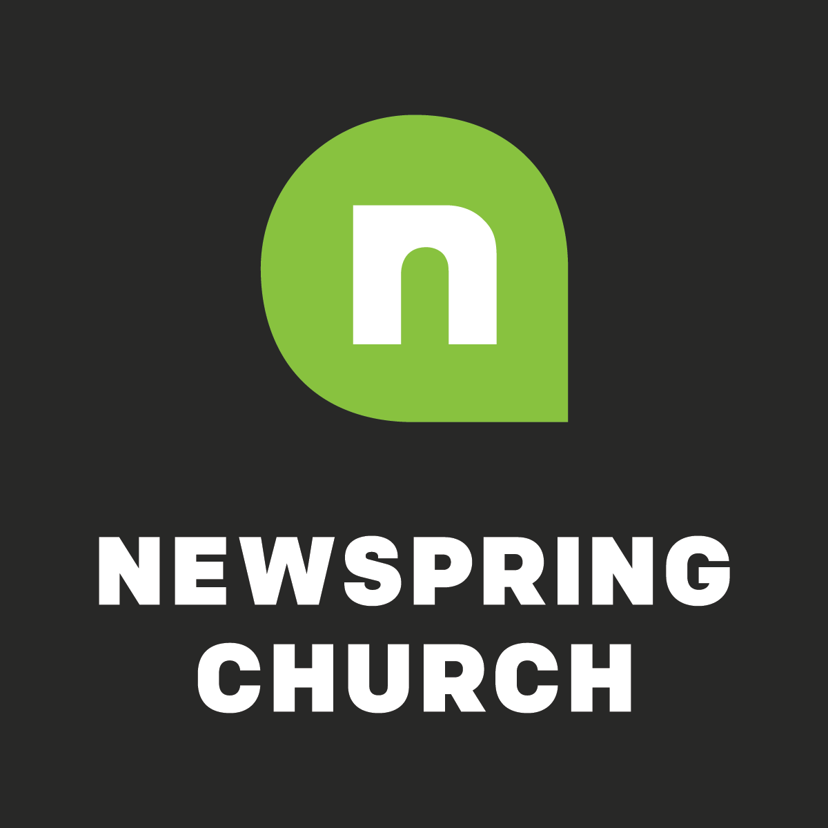 newspring_church_logo_detail